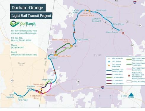 D-O-LRT-Project-Map_2014-11-17-e1416255530265